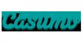 Logo Casumo