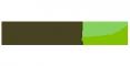 Logo ComeOn