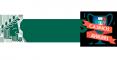 Logo Cresus Casino