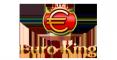 Logo Euro King Casino