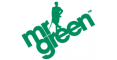 Logo Mr Green