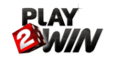 Logo Play2win