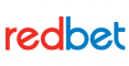 Logo Redbet