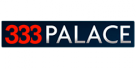 Logo 333Palace