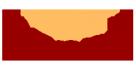 Logo Casino Club