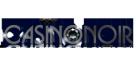 Logo CasinoNoir