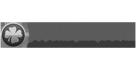 Logo EuroFortune