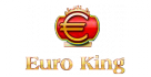 Logo Euro King Casino