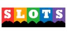 Logo Slots Million