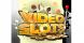 Logo VideoSlots