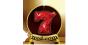 Logo 7red