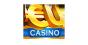 Logo EUCasino