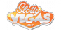 Logo Slotty Vegas