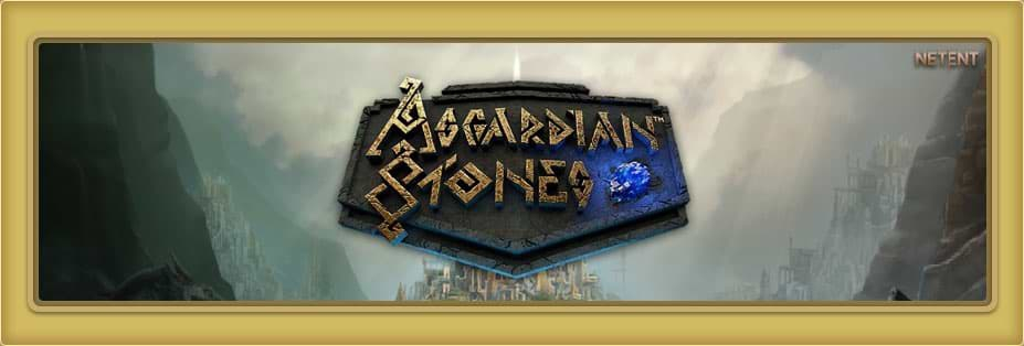 Image Asgardian Stones