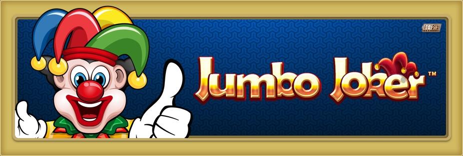 Image Jumbo Joker
