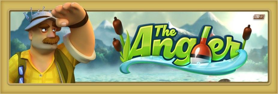 Image The Angler