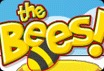 The Bees!