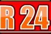 Super 24