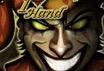 Joker Wild Premium
