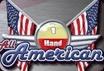 All American Premium