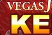 Vegas Keno