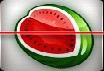 Fruit Salad Jackpot