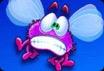Frogs'n Flies
