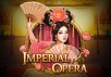Image Imperial Opera