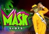 Logo The Mask