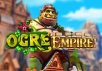 Logo Ogre Empire