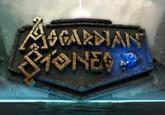 Asgardian Stones