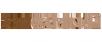 Logo Ash Gaming