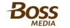 Logo Boss Media