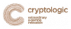 Logo Cryptologic