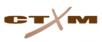 Logo CTXM