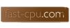 Logo Fast CPU
