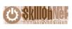 Logo SkillOnNet