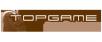 Logo Top Game