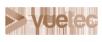Logo VueTec