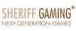 Sheriff Gaming