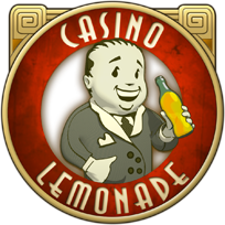 Logo Lemonade