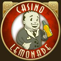 Logo Lemonade