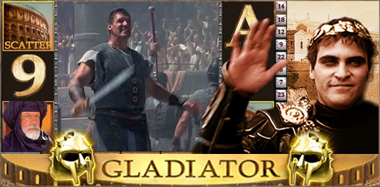 Gladiator casino lemonade mini games sims 2 pets
