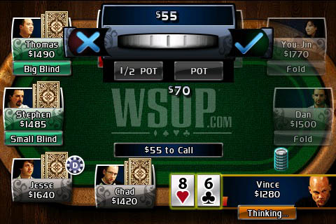 WSOP-iphone