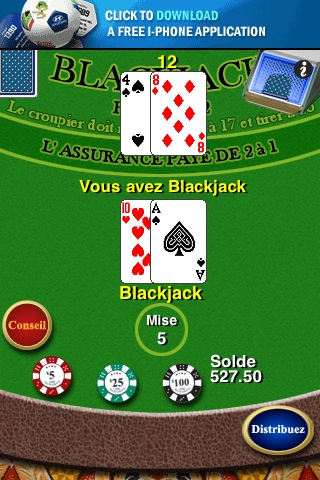 blackjackfree-iphone
