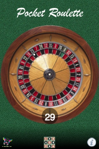 roulette-iphone