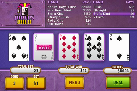 videopoker-iphone