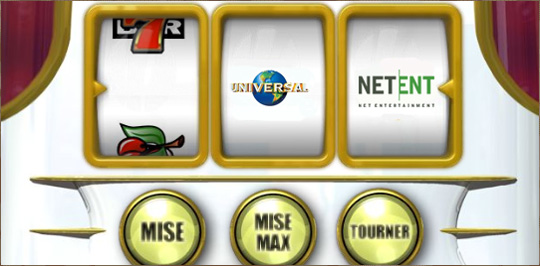 svenska online casino lord of