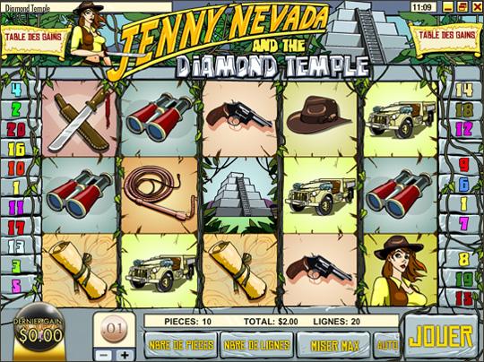 svenska online casino indiana jones schrift