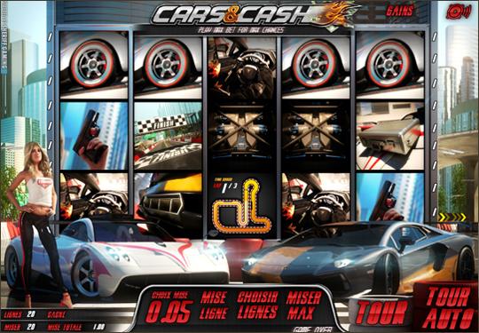 cars-cash
